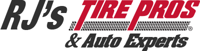RJ's Tire Pros & Auto Experts