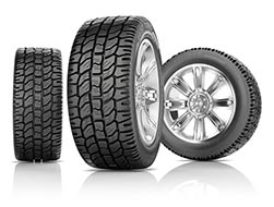 Yakima Auto Custom Accessories | RJ's Tire Pros & Auto Experts