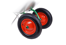 Lawn & Garden Tires | RJ's Tire Pros & Auto Experts